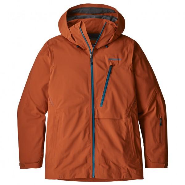 Patagonia - Untracked Jacket - Skijakke