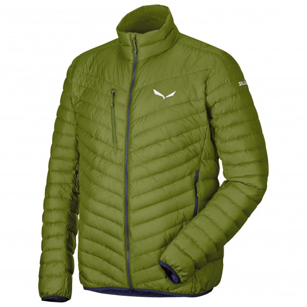 Salewa - Antelao 2 Down Jacket - Dunjakke
