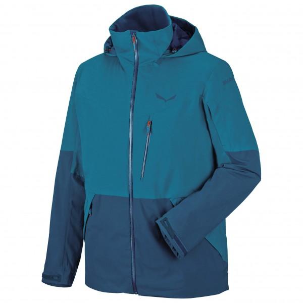Salewa - Antelao Beltovo PTX/PRL Jacket - Veste de ski