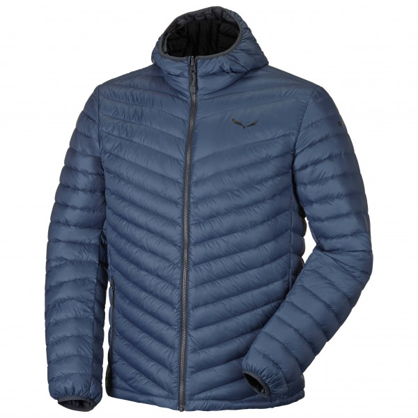 Salewa - Fanes Down Jacket - Donzen jack