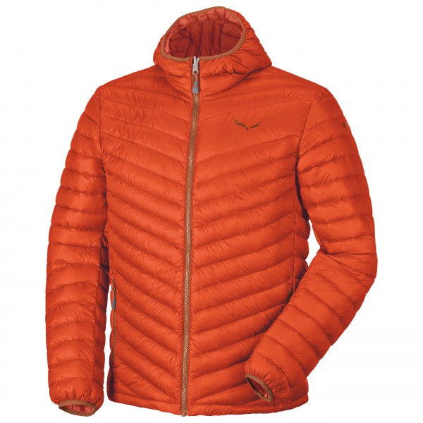 Salewa - Fanes Down Jacket - Down jacket