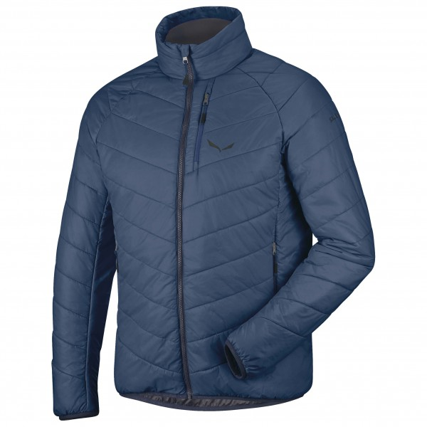 Salewa - Fanes PRL Jacket - Down jacket