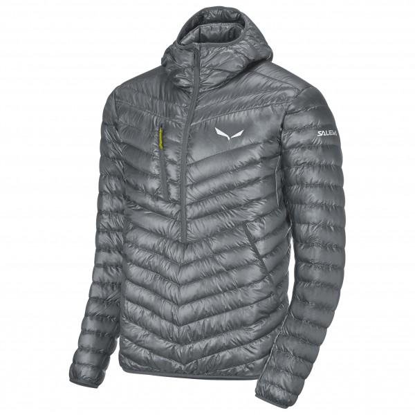 Salewa - Ortles Concept Down Jacket - Donzen jack