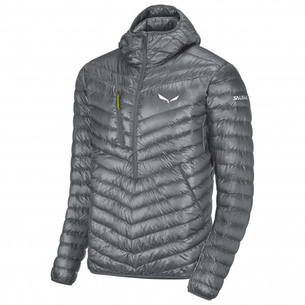 Salewa - Ortles Concept Down Jacket - Down jacket