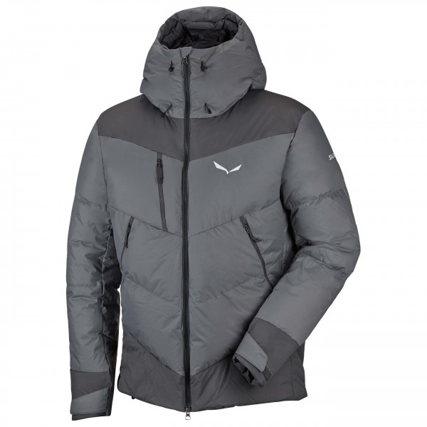 Salewa - Ortles ''Heavy'' PTX/Down Jacket - Down jacket