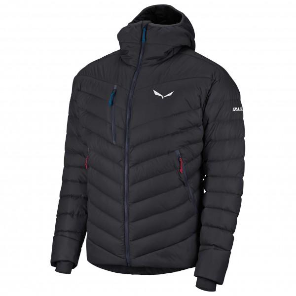 Salewa - Ortles Medium Down Jacket - Daunenjacke