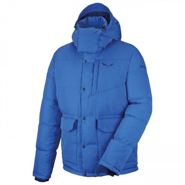 Salewa - Puez Bering Down Jacket - Veste d'hiver