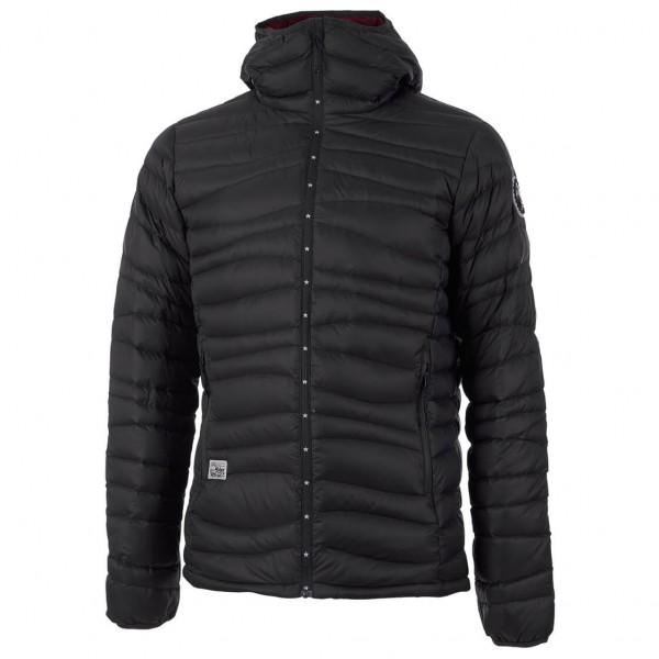 Maloja - AshlandM. - Down jacket