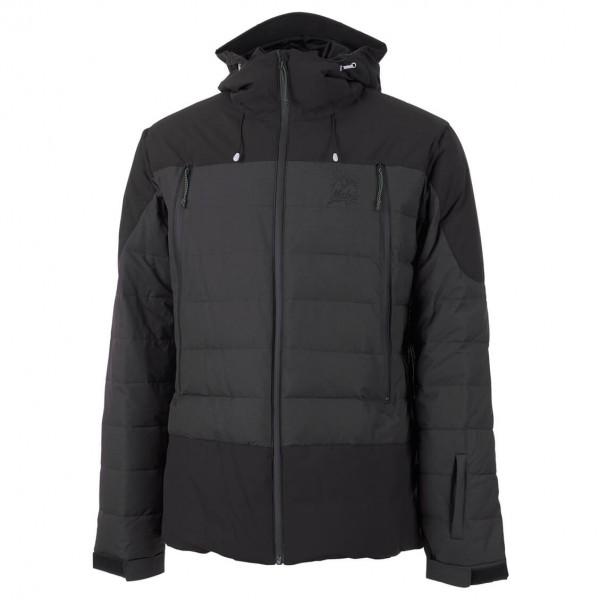 Maloja - CedarM. - Ski jacket