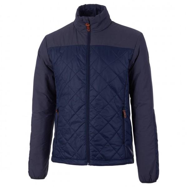 Maloja - EmmettM. - Synthetic jacket