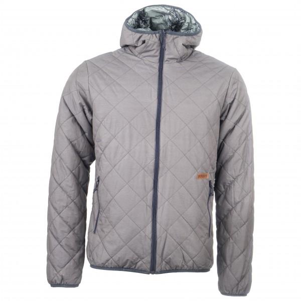 Maloja - HarneyM. - Synthetic jacket