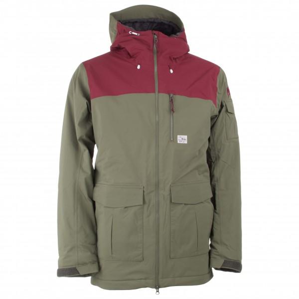 Maloja - KennyM. - Ski jacket