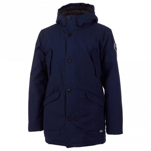 Maloja - LaGrandeM. - Winter jacket