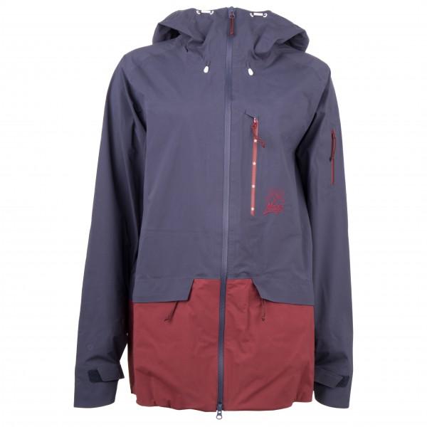 Maloja - ShorewoodM. - Ski jacket