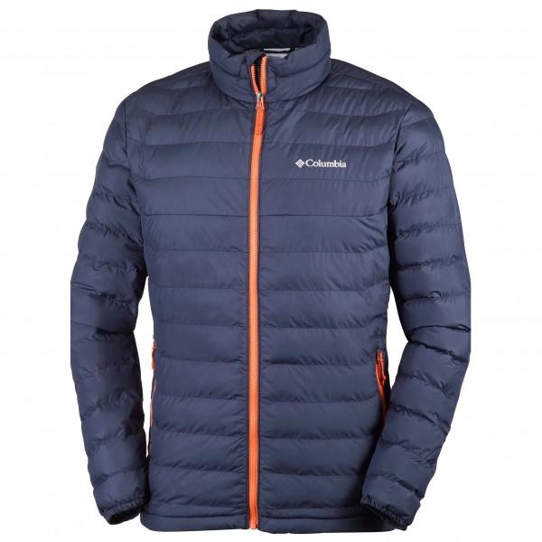 Columbia - Powder Lite Jacket - Veste synthétique