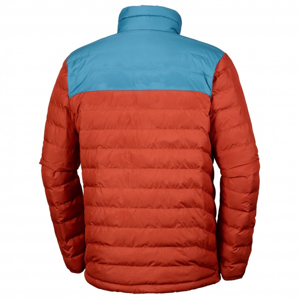 Columbia - Powder Lite Jacket - Tekokuitutakki