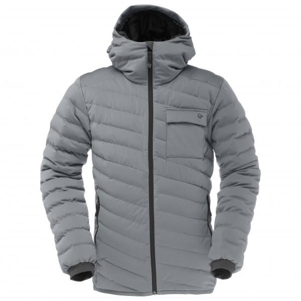 Norrøna - Tamok Light Weight Down750 Jacket - Daunenjacke