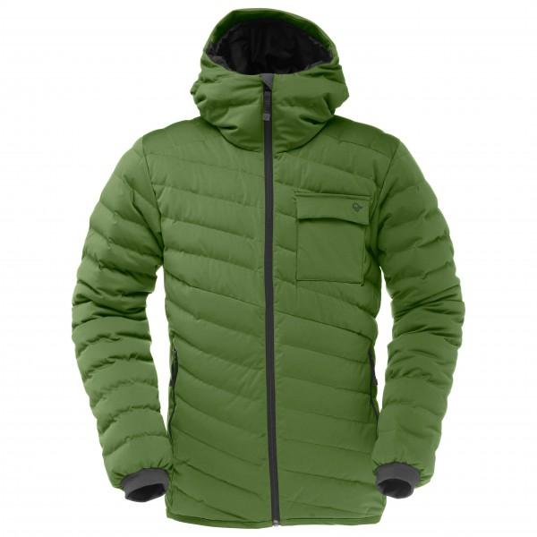 Norrøna - Tamok Light Weight Down750 Jacket - Donzen jack