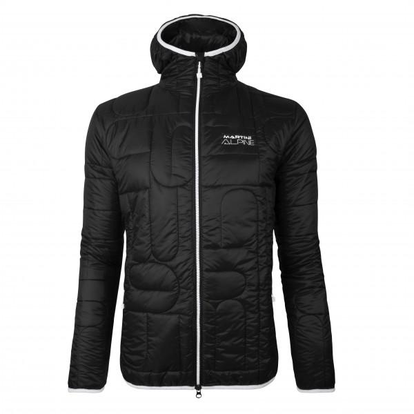 Martini - Cyclone - Synthetic jacket