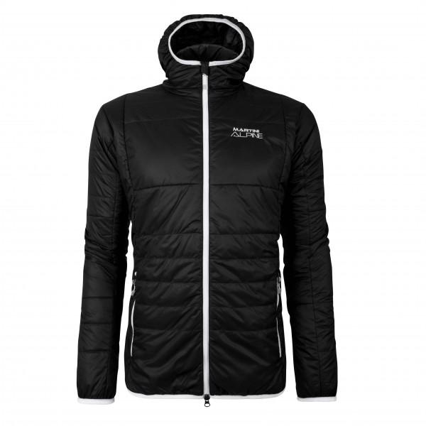 Martini - Major - Synthetic jacket
