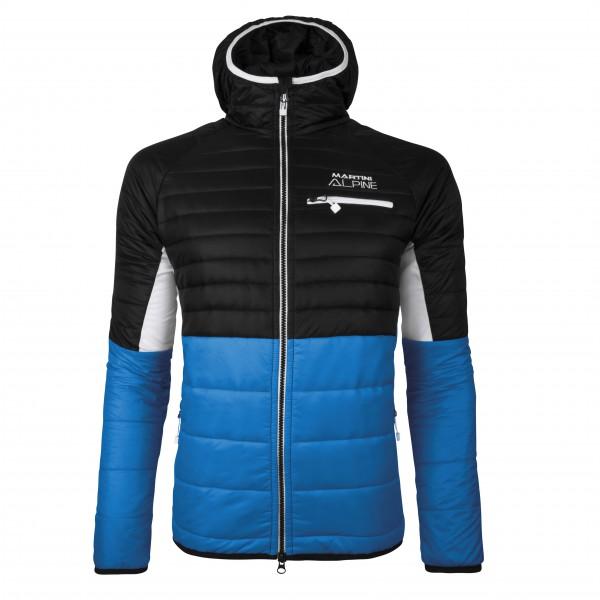 Martini - Mezzalama - Synthetic jacket