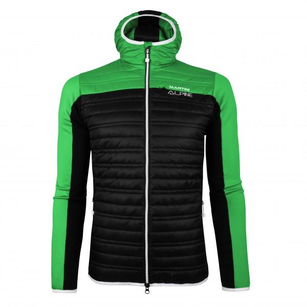 Martini - Radical - Synthetic jacket