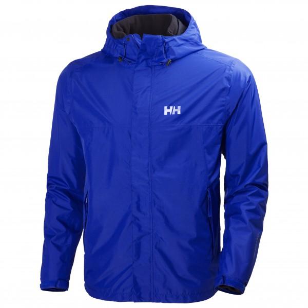 Helly Hansen - Hustad Cis Jacket - 3-in-1 jacket