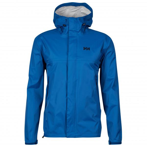 Helly Hansen - Loke Jacket - Hardshell jacket