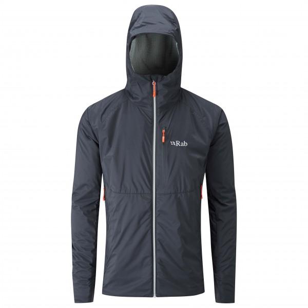 Rab - Alpha Direct Jacket - Synthetisch jack