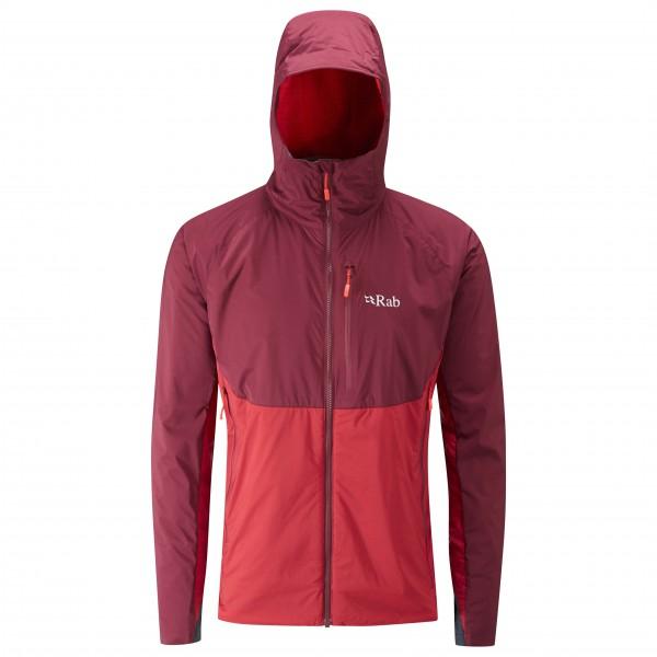 Rab - Alpha Direct Jacket - Synthetic jacket