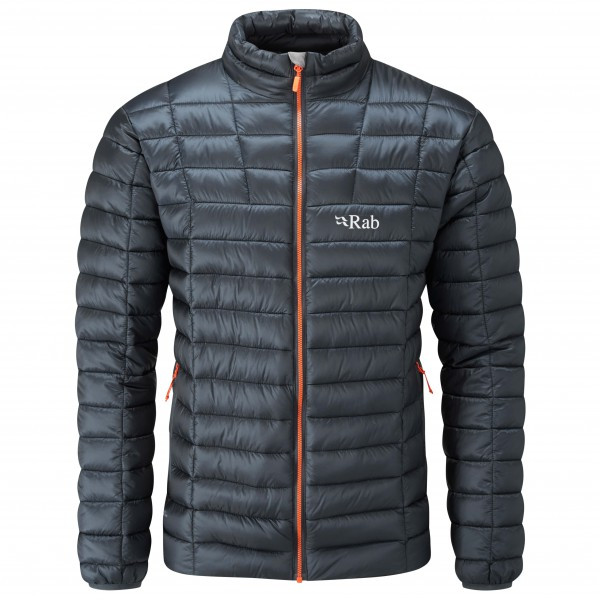 Rab - Altus Jacket - Synthetic jacket