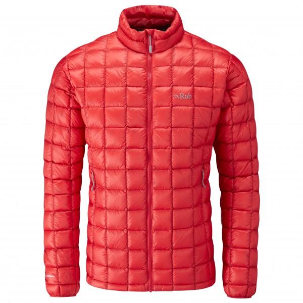 Rab - Continuum Jacket - Donzen jack