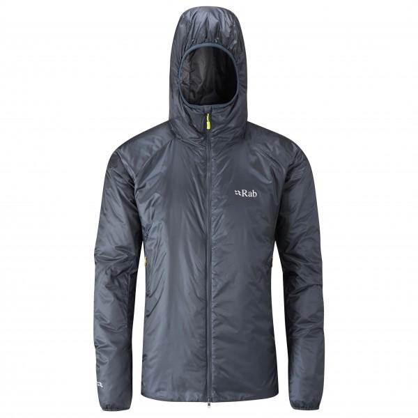 Rab - Xenon-X Jacket - Tekokuitutakki