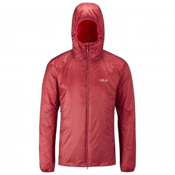 Rab - Xenon-X Jacket - Synthetic jacket