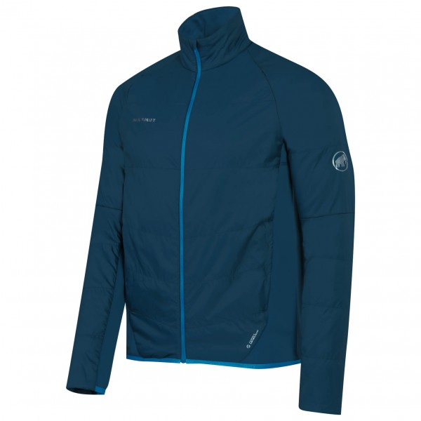 Mammut - Aenergy IS Jacket - Veste synthétique