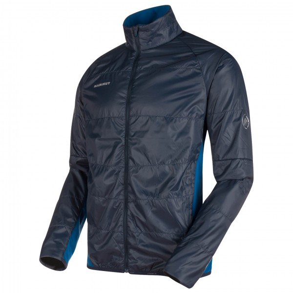 Mammut - Aenergy IN Jacket - Kunstfaserjacke