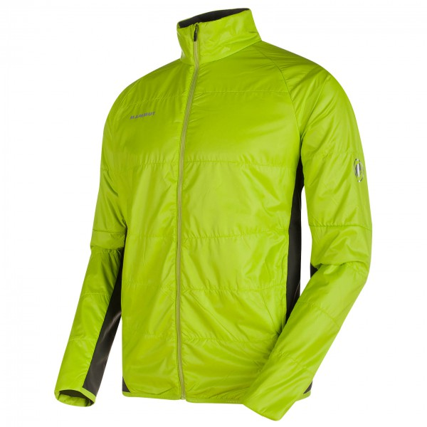 Mammut - Aenergy IN Jacket - Veste synthétique