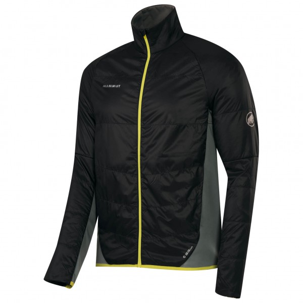 Mammut - Aenergy IN Jacket - Synthetic jacket