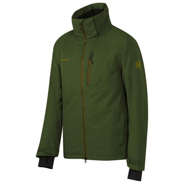 Mammut - Stoney 2L Jacket - Laskettelutakki