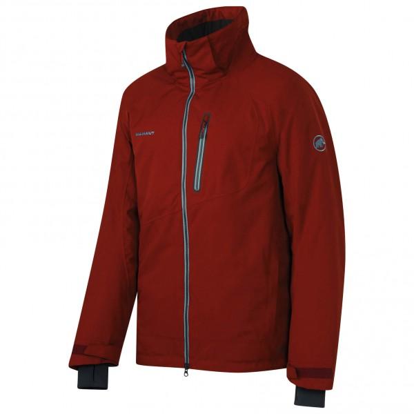Mammut - Stoney 2L Jacket - Ski jacket