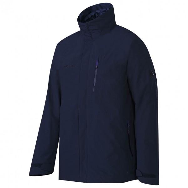 Mammut - Trovat Tour 2 in 1 HS Jacket - Kaksiosainen takki