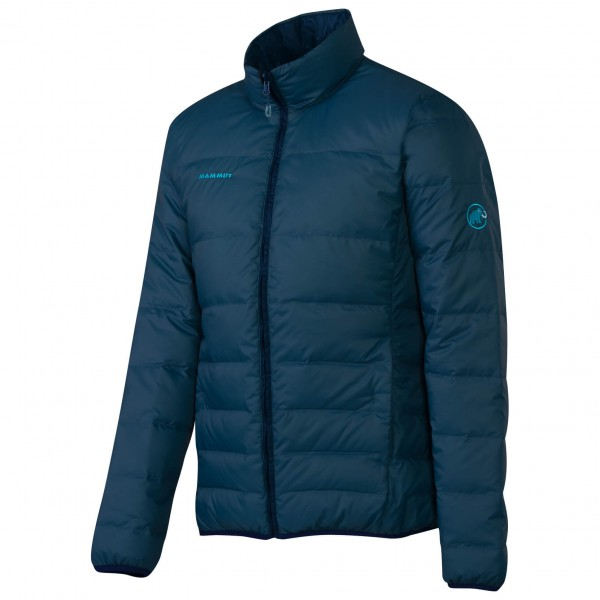 Mammut - Whitehorn IN Jacket - Untuvatakki