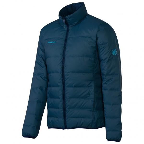 Mammut - Whitehorn IS Jacket - Donzen jack