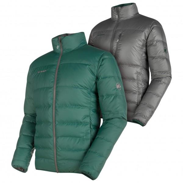 Mammut - Whitehorn IN Jacket - Daunenjacke