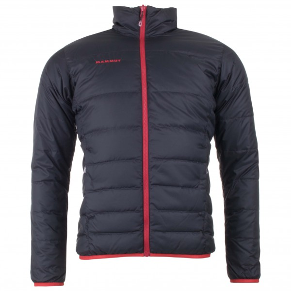 Mammut - Whitehorn IN Jacket - Donzen jack