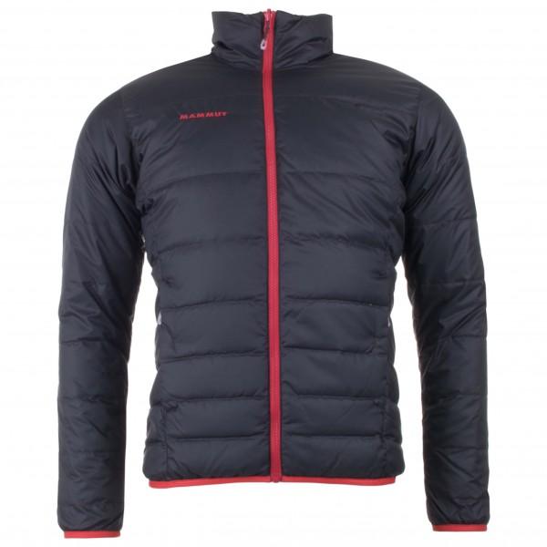 Mammut - Whitehorn IS Jacket - Daunenjacke