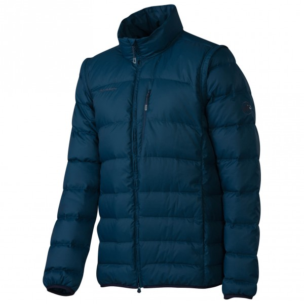 Mammut - Whitehorn Tour IN Jacket - Doudoune