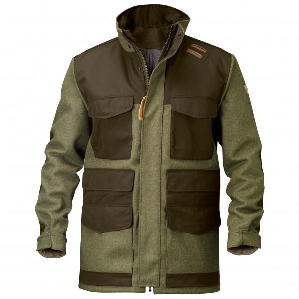 Fjällräven - Forest Jacket No.3 - Vinterjakke