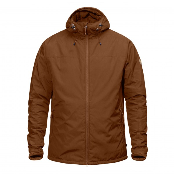 Fjällräven - High Coast Padded Jacket - Winter jacket