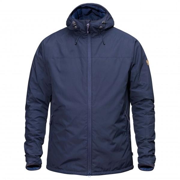 Fjällräven - High Coast Padded Jacket - Winter jacket